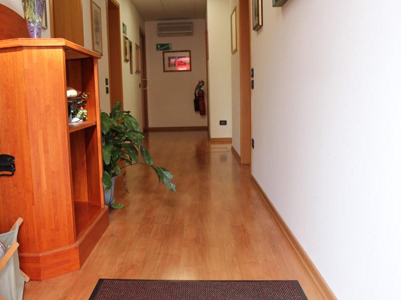 Albergo a Camposampiero Locanda Tergola - Padova, Hotel a Padova